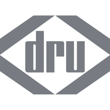 LogoDru2.png