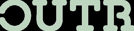 outr_logo_pos_green_rgb_trans.png