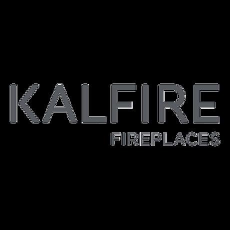 LogoKalfire.png