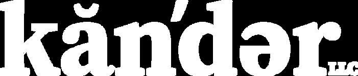 KanderLLC - logo w LLC - white.png