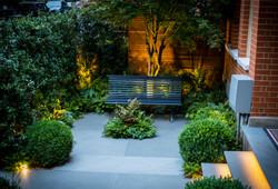 Rosebank Landscaping