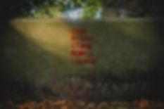 Leica-23.jpg