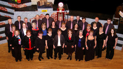 2012 group photo updated for 2013