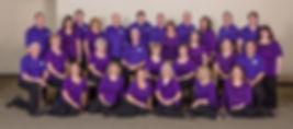 Group Photo 1_January 2018.jpg