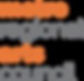 MRAC_logo_2-color-300x290.png