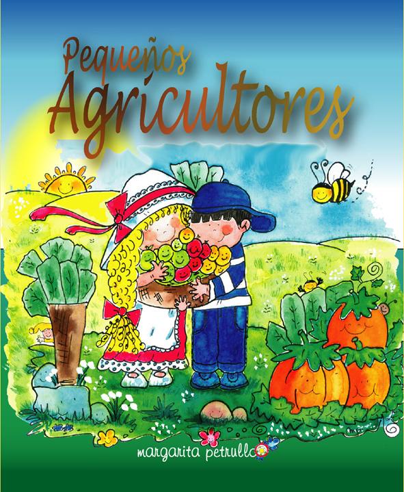 Pequeños Agricultores € 12