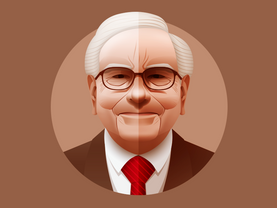Pearls of Investing wisdom from Warren Buffet