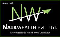 Naikwealth Final Logo-1.png