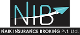 NIB Final Logo.png