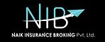 NIB Final Logo copy.png