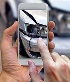46693-motor-insurance-dna_edited.jpg