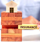 top-seven-tips-for-choosing-home-insuran