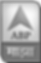 160px-ABP_Majha_logo.png