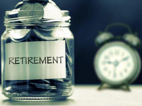 Mutual funds can form the backbone of your retirement plan