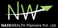 Naikwealth Final Logo.png