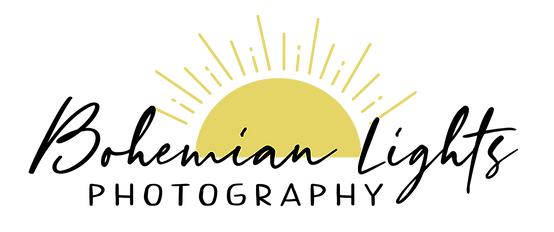 Bohemian Lights_ Main Logo.png