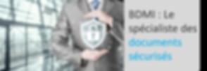 BDMI_Spécialiste_des_documents_sécurisés