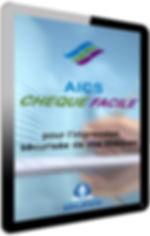 tablette 1V2.jpg
