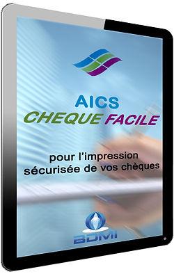 AICS CHECK FACILE