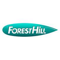 ForestHill