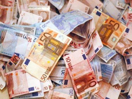 Lyon : Une employée de banque détourne 43 000 € des comptes de personnes âgées