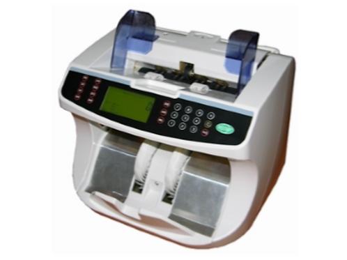 Compteuse et détecteur de faux billets N-Valor