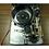 Thumbnail: Compteuse de pièces CS850