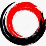 encre rouge et noire.PNG
