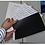 Thumbnail: 1000 Papier No copy, anti-fraude, Texte + Blockout Standard