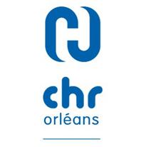 CHR_Orléans