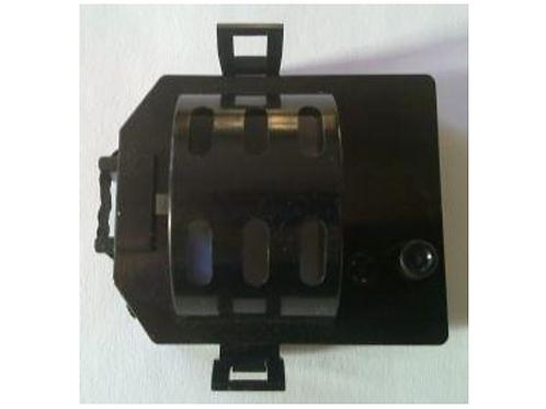 Cassette ruban encreur Noir pour CP30