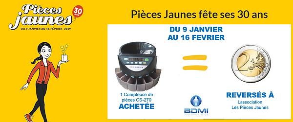 Opération_Pièces_Jaunes_2019.png