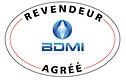 Revendeur agréé BDMI.PNG