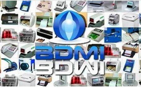 BDMI rachète CNMB