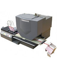 machine-a-hologrammes-h21-manuel-feuille