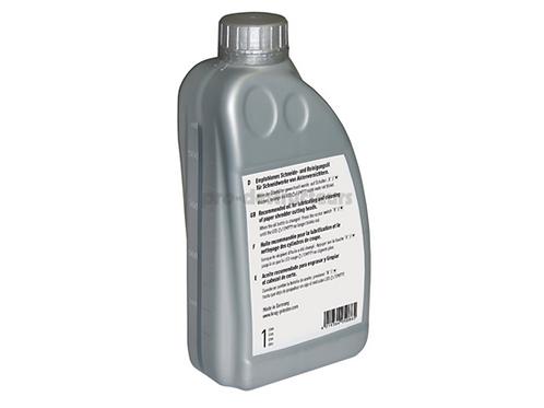 Huile de lubrification en bouteille de 200 ml