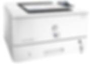 Troy printer.png
