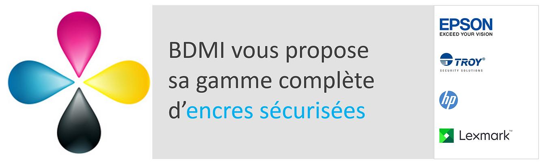 Gamme_d'encres_sécurisées.png