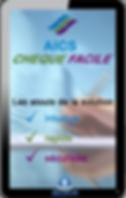 tablette-3V.png