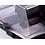 Thumbnail: Horodateur Reiner 510