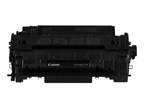 Toner MICR Canon I-Sensys  - 724x -