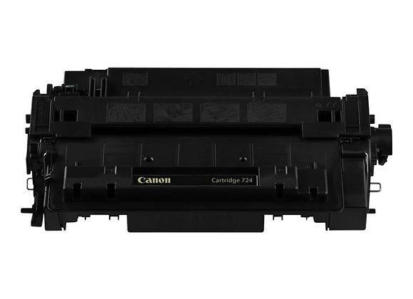 Toner MICR Canon I-Sensys