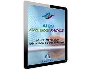 AICS_Chèque_facile.png