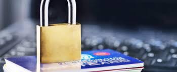 Votre argent : les Français mieux couverts contre la fraude à la carte