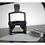 Thumbnail: Tampon de sécurité Securi-Stamp