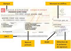 Reconnaissance_de_caractères_de_chèques.