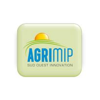 AGRI MIP