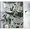 Thumbnail: Destructeur de média IDEAL-0101HP