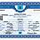 """Thumbnail: Logiciel de Sécurisation des documents """"SecureDocs"""""""