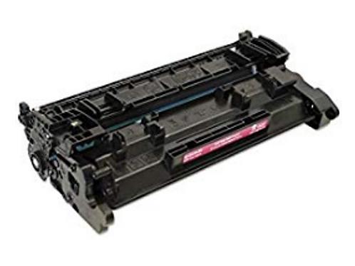 Toner sécurisé MICR Standard- Troy M402